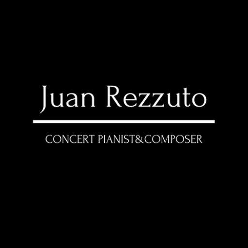 Juan Rezzuto